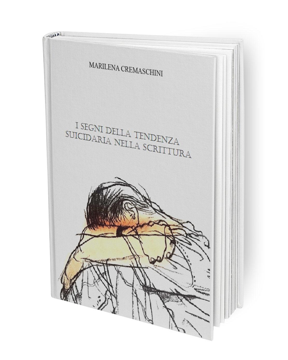 cremaschini-tendenza-suicidiaria-nella-scrittura