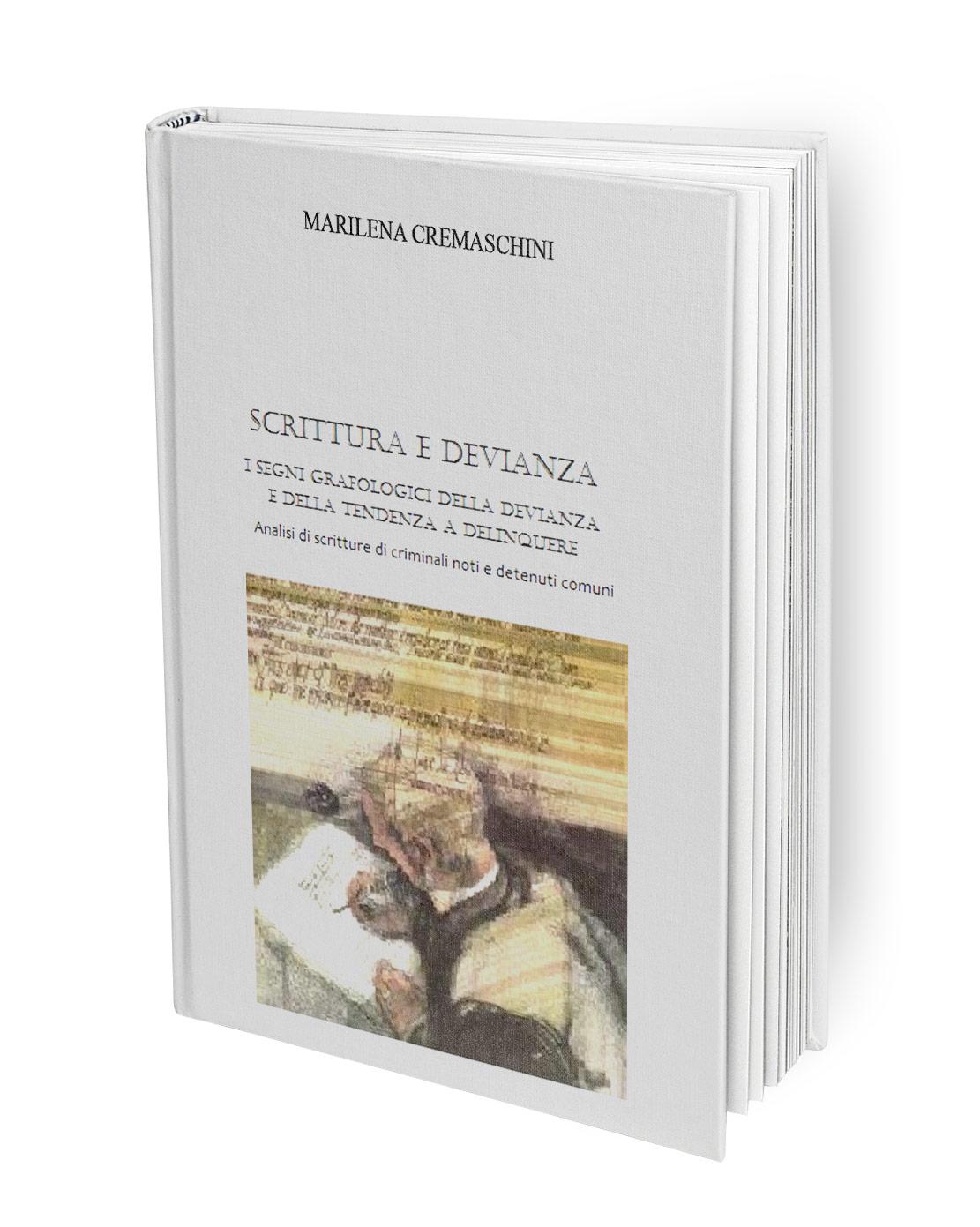 marilena-cremaschini-scrittura-e-devianza