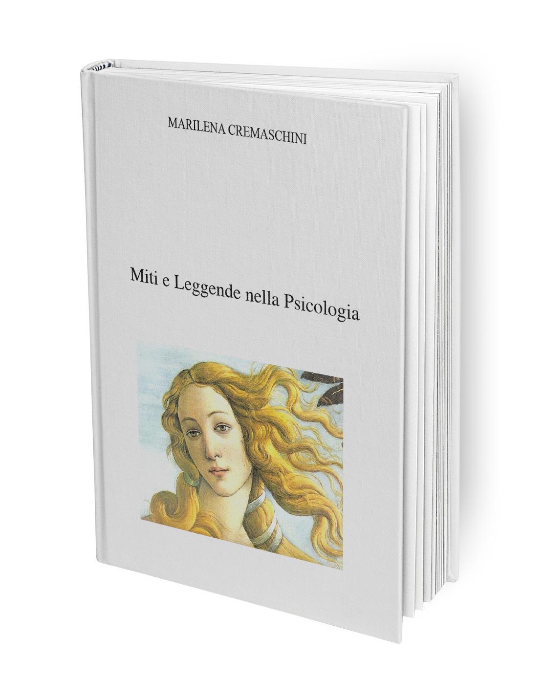 marilena-miti-leggende-psicologia