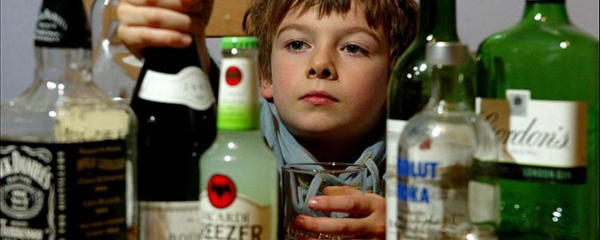 Alcolismo di Elena Yakovleva - Cura di alcolismo Colm Ukraine