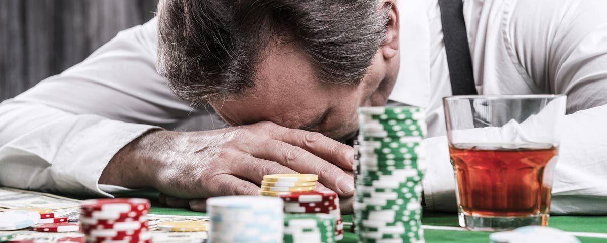 Giochi d azzardo coi dating